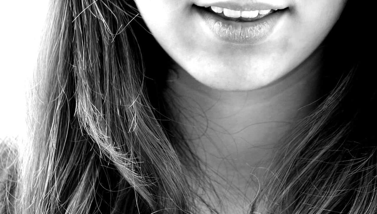 Gesunde und gepflegte Zähne – 10 Tipps zur Zahngesundheit