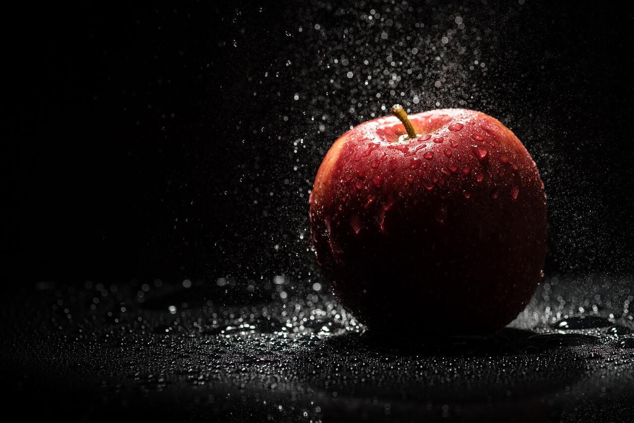 Die TOP 10 Apple Flops unter Steve Jobs