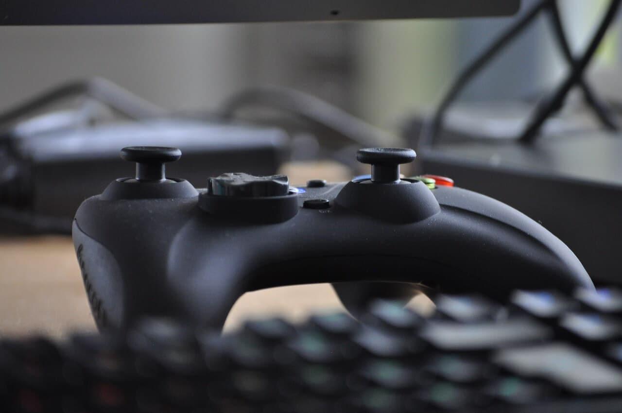 Die 10 größten Spielehersteller der Welt