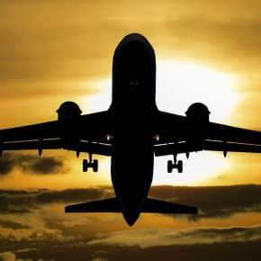 Die 10 größten Reiseveranstalter der Welt
