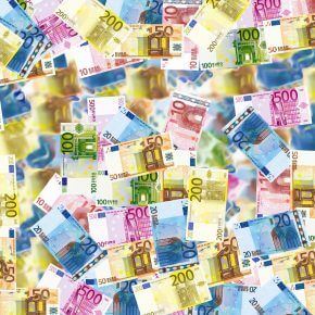 Die zehn größten Kryptowährungen