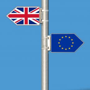 10 mögliche Folgen des Brexits