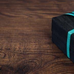 10 hochwertige und nützliche Geschenkideen für Kunden