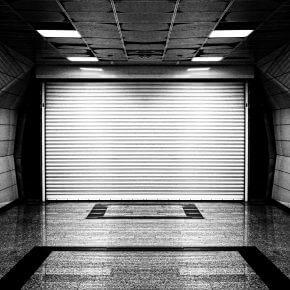 Mehr Komfort für die Garage mit einem Garagentorantrieb: 10 Tipps