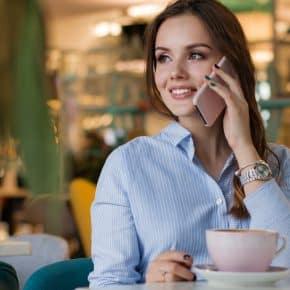 10 Möglichkeiten, das Smartphone zu personalisieren