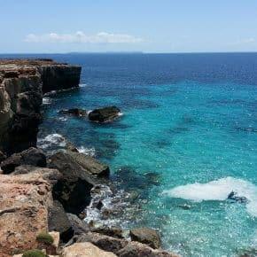 Die 10 beeindruckendsten Sehenswürdigkeiten auf Mallorca