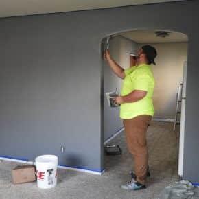 Renovierung: Die Top 10 Baustellen am Haus