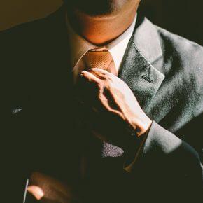 Die 10 größten Jobbörsen der Welt