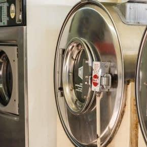 Wärmepumpentrockner – Darauf sollten Sie beim Kauf achten
