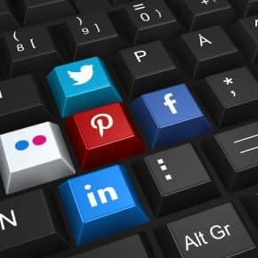 10 Erfolgsfaktoren im Online Marketing