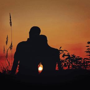 10 Tipps zur Verlobung und zur Hochzeitsvorbereitung