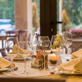 Die 10 wichtigsten Dinge bei der erfolgreichen Eröffnung eines Restaurants