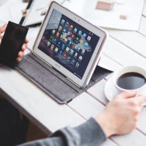 10 Tipps und Tricks zur Verbesserung der Android Sicherheit