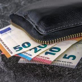10 Möglichkeiten online seine Haushaltskasse aufzubessern