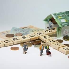 10 häufige Fehler bei Kapitalanlagen