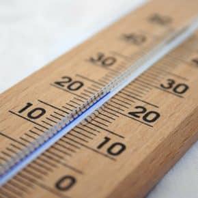 Die besten Smart Home Thermometer