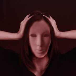 Die 10 besten Tipps, um Migräne vorzubeugen