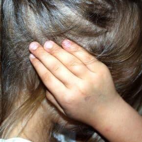 Die zehn häufigsten Gründe für Ohrenschmerzen
