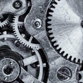 Mensch vs. Maschine: Top-Gründe für die Zukunft menschlicher Arbeitskraft