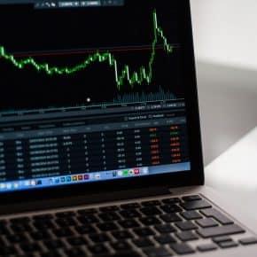 Die 10 besten Apps zur Finanzverwaltung