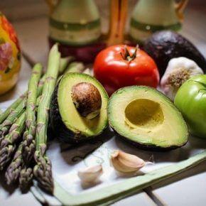 Die 10 beliebtesten Diäten