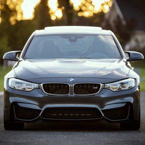 Die 10 beliebtesten Accessoires für Autos