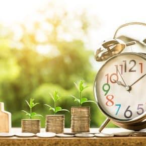 Im Alltag einfach Geld sparen: Einfache bis abgefahrene Ideen