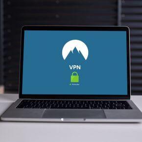 VPN erklärt und das Thema Internet-Privatsphäre einmal anders beleuchtet