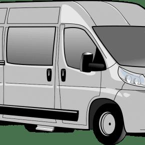 10 Tipps für einen erfolgreichen Transporter-Kauf