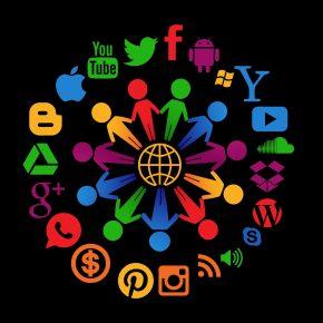 10 Webseiten und Apps, die ihr 2020 gebrauchen könnt