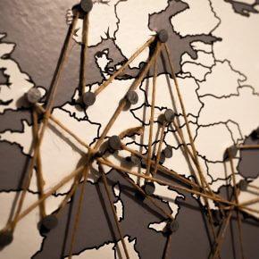 Die zehn am schnellsten wachsenden Industriezweige Europas