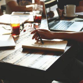 10 Top Arbeitsstellen, die jedes Start-Up mit Nearshoring IT-Services besetzen kann