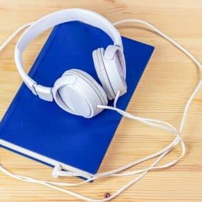 Neue E-Books für 2020: Unsere Tipps