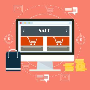 10 Produkte, die 2020 im Onlinehandel stark gefragt sind