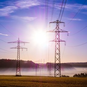 Langfristige Stromtarife- 10 Schritte für die richtige Wahl