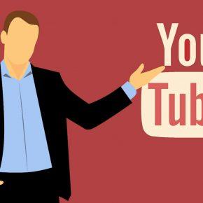 Wie sich das YouTube Ranking beeinflussen lässt