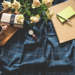 Die 10 Tipps für effizientes Arbeiten im Homeoffice