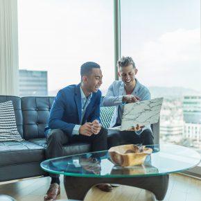 10 Tipps und Tricks zum Thema Versicherungen