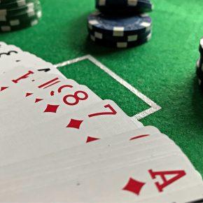 Die 10 beliebtesten Poker-Varianten