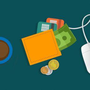 Rabattcodes und Gutscheine: Auf diesen Seiten findet ihr die neusten Deals