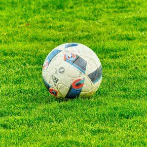 Topliste: Gadgets, Apps und Gimmicks für Fußballfans