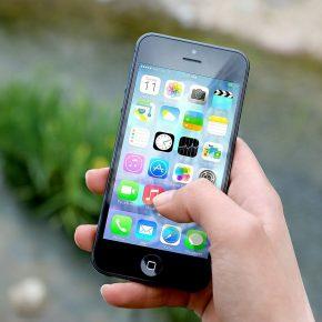 Apps, mit denen man selber Geld verdienen kann