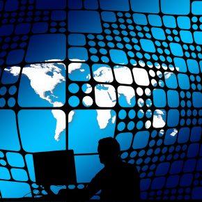 5 Tipps: Sicher im Netz unterwegs