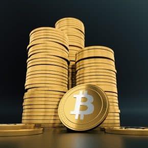 Was ist eine Bitcoin Wallet?