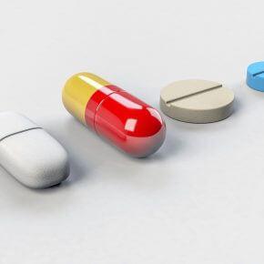 Top Six: Diese Portale helfen bei gesundheitlichen Problemen