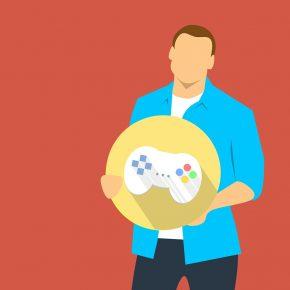 Ratgeber: Hier findet man im Web neue Spiele