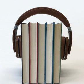 Diese Vor- und Nachteile haben Hörbücher