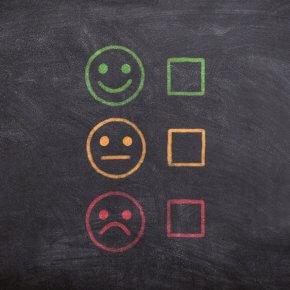 Onlineportale für Kundenbewertungen: Diese gibt es
