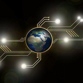 Kryptowährungen: Diese Begriffe sollte man kennen