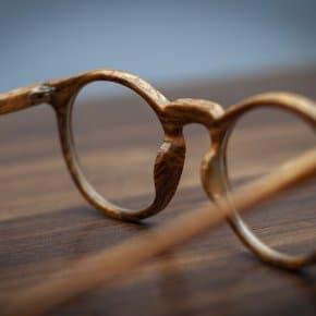 10 Tipps für Brillenträger: Das müsst ihr beachten